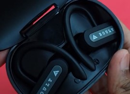 boult audio airbass musebuds review
