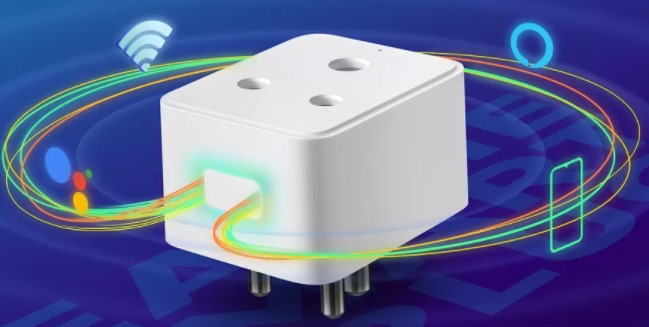Realme Smart Plug Price, Review, Features