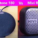 Boat Stone 180 Vs Mivi Roam 2 Comparison: Which is Better Speaker?