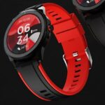 Boat Watch Flash SmartWatch Features, Price, Launch Date