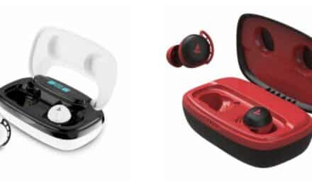 The Boat Days: Best Price Deals on Boat Headphones, Earbuds and Earphones