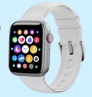 Fire Boltt Ring Smartwatch Coming Soon: Best Price, Specs